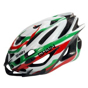 Italian Tricolore