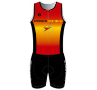 Andover Tri Club Trisuit 27 Jul17 front 200x186