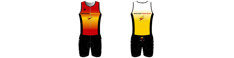 Andover Tri Club Trisuit 27 Jul17 front and back