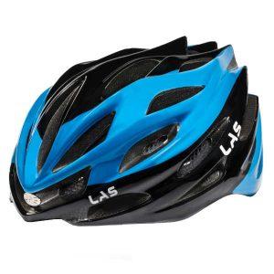 LAS Galaxy helmet