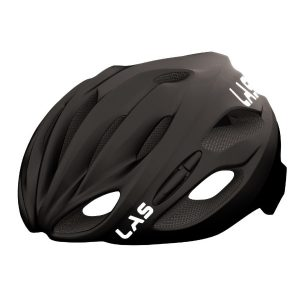 LAS Cobalto helmet matt black