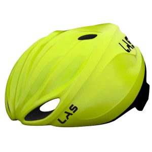 LAS Cobalto helmet aero