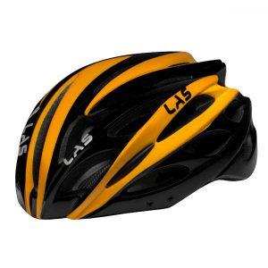 LAS Voyager helmet