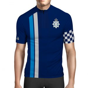 Protected: Wiltshire Police short sleeve jersey – Comfort fit