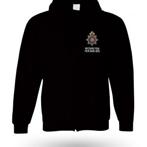 Protected: Wiltshire Police Hoodie