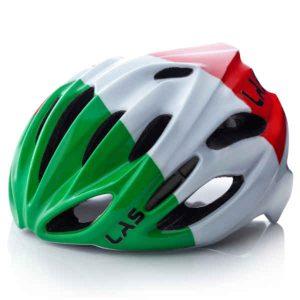 LAS Cobalto helmet