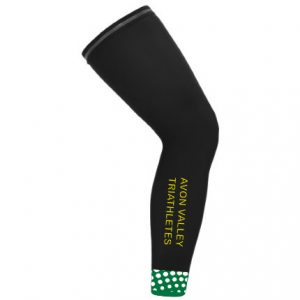 Protected: Avon Valley Triathletes legwarmers