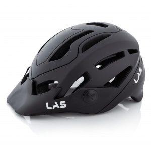 LAS Fisico helmet